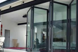 interior accordion glass doors. accordion glass door. more convenient for indoor use, practical to keeps temperature inside interior doors i