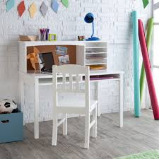 decent wondeful kids desk ikea kid room furniture wooden chair blue desk lamp small clock brick