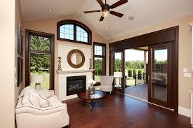 wood sliding patio doors. Interior Sliding Doors \u2013 Premium Wood With Glass Window Patio E
