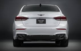 2018 genesis white. brilliant genesis wide 85 on 2018 genesis white e