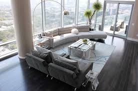 contemporary living room furniture. Modern Furniture Contemporary Living Room E