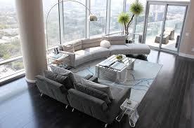 furniture for condo. Modern Furniture For Condo I