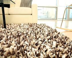 world of rugs mel me