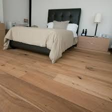 awesome natural oak hardwood flooring natural white oak hardwood flooring pictures eflooring