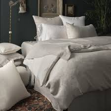 Vintage Linen has been our most popular fabric for over a decade. This  collection pays homage to everything we love about linen that has been  passed down ...