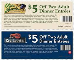 5 huggies print coupon get two 5 00 off printable for red lobster and olive garden