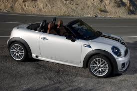 mini cooper convertible 2014. 2014 mini cooper roadster interior 9 mini convertible
