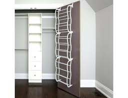 wardrobes wall hanging wardrobe over the door shoe rack organizer for pair wall hanging closet