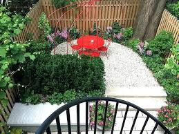 Backyard Landscape Designs Fascinating Showy Landscape Design Near Me Landscape Designers On Landscape