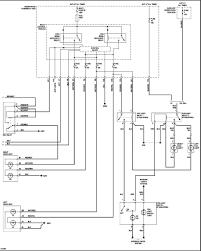 1993 honda civic wiring diagram manual valid 2000 civic engine diagram 1995 honda odyssey wiring diagrams wiring doctorhub co save 1993 honda civic wiring