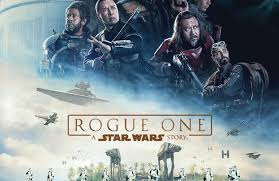 star wars rogue one.  Rogue Close With Star Wars Rogue One O