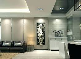 contemporary ceiling lights. Contemporary Bedroom Ceiling Lights Designer Modern Living Room