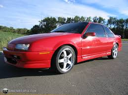 1992 Chevrolet Beretta GTZ related infomation,specifications ...