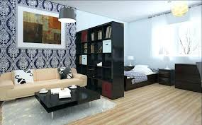 stunning hiding bed in studio apartment small college apartment bedroom ideas pretentious white sideboard l shapes bunk decorating styles for bedrooms