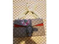 gucci bags on sale. gucci dionysus shoulder bag bags on sale i