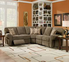 Leather Sectional Couches Recliner Tags Sectional Recliner Couches
