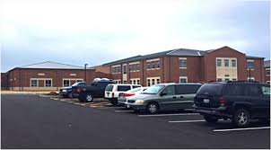 urbana city schools pas riled up over publishing of addresses bus routes local news from thomas garage doors