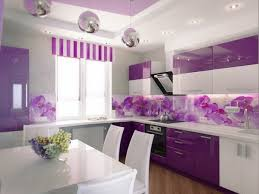 22 glass kitchen backsplash designs with stunning visual appeal