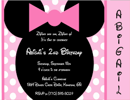 Zebra Print Baby Shower Invitations Single PhotoPink Zebra Baby Shower Invitations