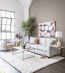 Black White and Gold Bedroom Ideas New 38 Unique orange Living Room ...