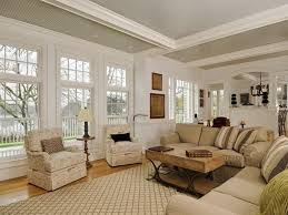 cottage living rooms. New Ideas Cottage Living Room Rooms
