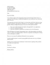 cover letter to return to previous job related post of cover letter to return to previous job