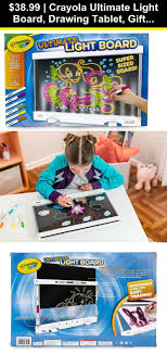 Kids Light Board Other Kids Drawing And Painting 160718 Crayola Ultimate