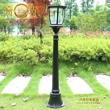 Outdoor Garden Led Lights Uk Outdoor Garden Led Lights India Solar Outdoor Lights India