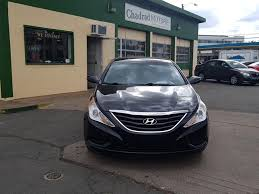 2016 hyundai sonata 4dr sdn 2 4l auto gls available in west hartford