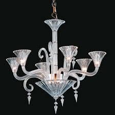 baccarat chandelier 2609505