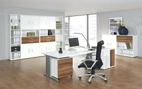 white gray solid wood office. Contemporary Wood Office Furniture Image Of Modern White Solid Gray