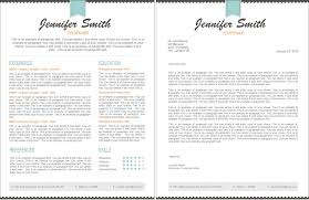 Free Resume Templates For Inspirational Mac Pages Resume Templates