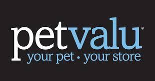 <b>Small Pet</b> Litter & Bedding   <b>Pet</b> Valu