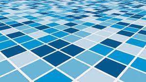37 250 3d tiles background stock photos