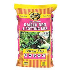 glamorous homemade garden soil mix raised bed soil mixture garden soil mix for raised beds organics