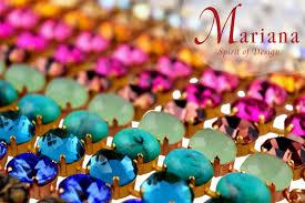 mariana live in color b40231 multi platings jpg brand name designer jewelry in ellwood