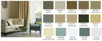 interior design color palette green and purple - Google Search