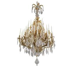 54 most awesome the most expensive lamps world stunning crystal chandeliers classical french candle chandelier famous