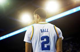ball ucla jersey. 0476722001483974531 usatodaysportsimages.jpg ball ucla jersey s