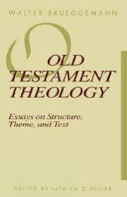 old testament theology essays on structure theme and text  old testament theology essays on structure theme and text