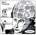 Age Of Enlightenment Kant