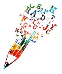 writing a novel just got easier novel writing help creative writing concept