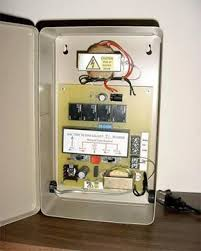 a mini payphone controller in order to use coins in three slot pay that design had the following criteria