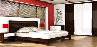 bedroom designs 2013. Bedroom Designs 2013