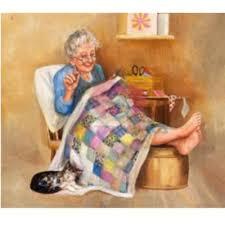 Купить сделай сам подарок бабушке от 2681 руб — бесплатная ...