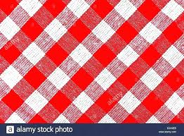 chevron plastic tablecloth tan outstanding red and white round blue tablecloths inside yellow ou