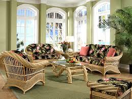 sunroom wicker furniture. Charming Wicker Sunroom Furniture Sunroom Wicker Furniture C
