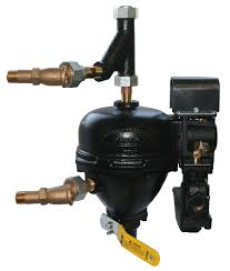 series 47 2 247 2 mechanical water feeder lwco xylem applied series 47 2 247 2 mechanical water feeder lwco