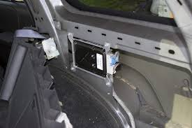 2002 envoy fuse box on 2002 images free download wiring diagrams 2006 Gmc Fuse Box factory amp location on 2005 chevy trailblazer 2006 gmc envoy fuse box location 2002 envoy transmission 2006 gmc envoy fuse box diagram
