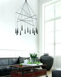 large contemporary chandelier modern extra chandeliers and best for foyer ideas on fluorescent lamp ceiling lighting halogen bulbs chande